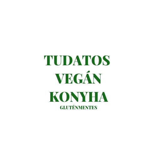 Tudatos Vegán Konyha